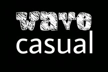 wave_casual