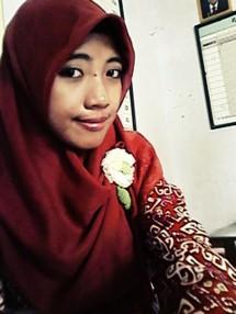 Asesoris Hijab