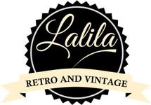 Lalila Vintage