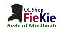 Fikie OL Shop