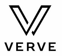 Verve Watch
