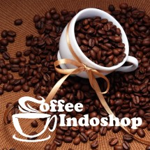 coffeindo shop