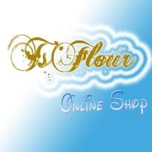 TsFlour Shop