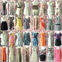 Debs Fashion