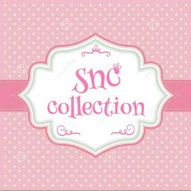 snc_collection