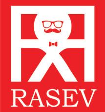 rasev Cloth Rasev