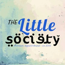 Little Society Clothing