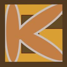 Kordi Gallery