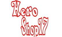Hero Shop17
