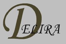Delira Store