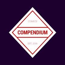 Compendium Comics
