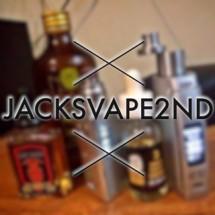 JacksVape2nd