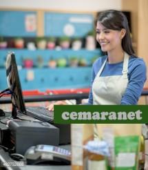 cemara.net
