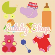 Lulaby Baby Shop