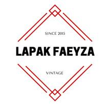 Lapak Faeyza