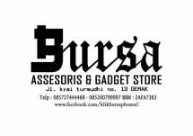 Bursa Assesoris