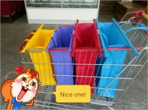 Trolley Bags