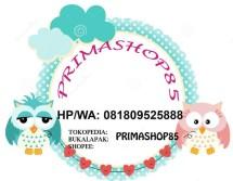 Primashop85