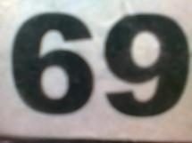69 Harmony store