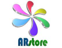 ARstore Fashion
