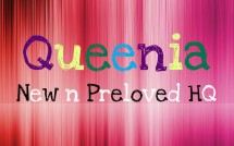 Queenia HQ