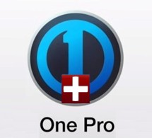 OnePro.shop