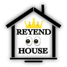 Reyend_Shop