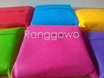 Ranggowo
