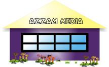 Azzam Media