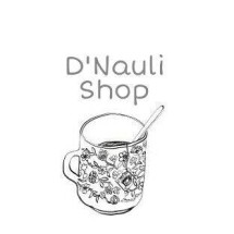 d'NauliShop