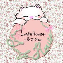LuvjeHouse