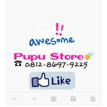 Pupu Store