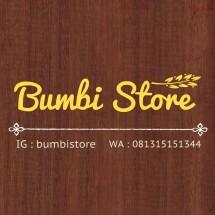 Bumbi Store