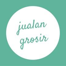 JUALAN GROSIR
