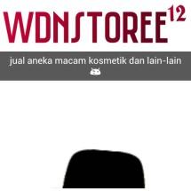 wdnstore12