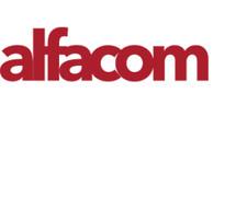 ALFACOM ONLINE STORE