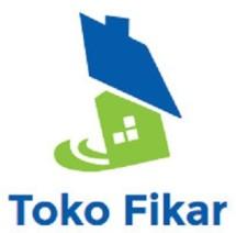 Toko Fikar