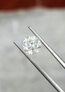 ALVITECH DIAMOND