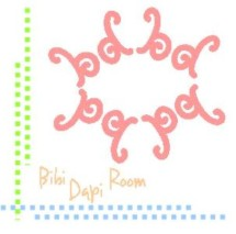 Bibi Dapi Room
