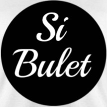 Si Bulet