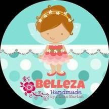 Belleza hand made