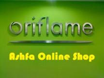 Ashfa Online Shop