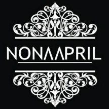 Nona April Store