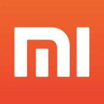 Xiaomi Malang