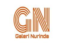 GaleriNurinda