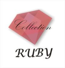 Ruby Hijab