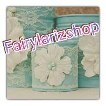 Fairylarizshop