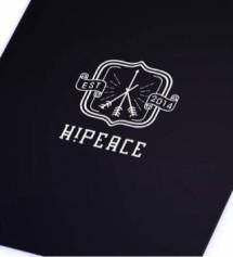 HiPeace!