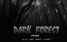 darkforest store