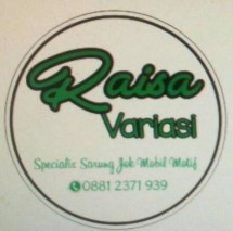 Raisa Variasi